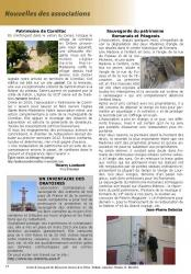 p14-drome-patrimoine-14-1.jpg