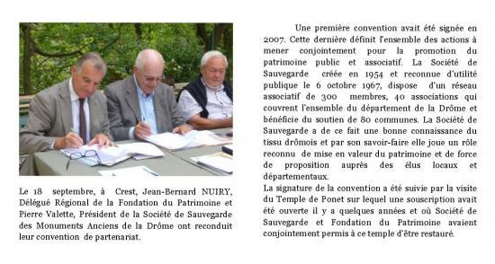 partenariat-ssdmadf1.jpg