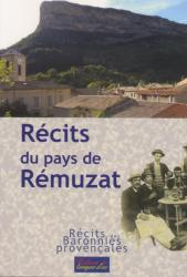 recits-page-1.jpg